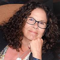 Diane Betelak