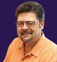 Dave Campanella