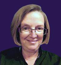 Debi Hilley